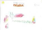 Flaivana, 5 anos